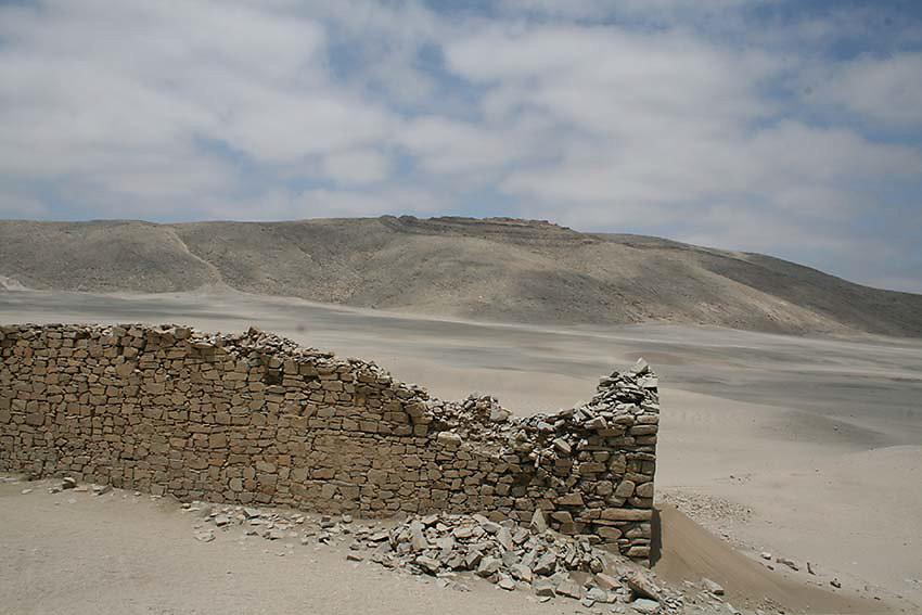 4-Vestigio-y-Templo-del-Sol.jpg