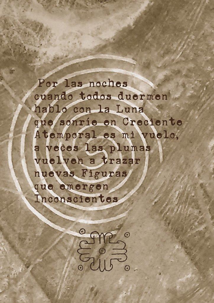 9-POEMAS-07.jpg